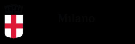 logo turismo Milano